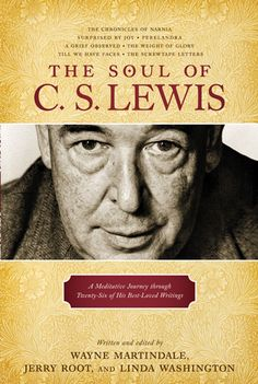 Best way to get all of C.S. Lewis's essays?