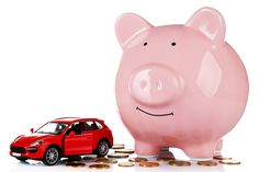 Auto body repairs are expensive and if you've been in an accident we don't blame you for wanting to save some money when it comes to your car's auto body repairs. Saving a couple hundred dollars could mean a lot to someone's monthly budget. As far as saving money on your auto body repair goes, there are a few really easy steps you can take to be sure you're getting the best return on your investment and to help keep your costs down. Luckily, they don't require too much extra effort on your…