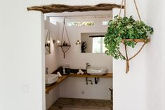 Gallery: taste the luxurious atmosphere - Hotel Ibiza Can Sastre Cozy Bar, Hotel Ibiza, Canning, Interior Design, Luxury, Gallery, Inspiration, Destinations, House