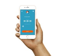 Every business in every area of work faces the same basic problems when it comes to managing shifts, notifying employees and having a cohesive work environment. With itime, workers can clock in and out using location, position and other authentication features, ensuring everyone is in the right place at the right time.