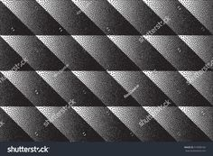 Vector Retro Dotwork Texture Background | 3d, dot, work, dotted, dotwork, stippling, stipple, engraving, halftone, pointillism, half, tone, hatching, structure, gradient, gradation, noise, artwork, handmade, hand drawn, circle, round, point, vector, abstract, background, texture, retro, vintage, hipster, transition, geometric, pattern, design element, old, school, style, frame, frequency, grainy, whet, illusion, grid, convex, handicraft, handwork, liner, pen, ink, diffusion