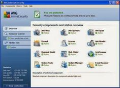 Is a versatile video converter that can be taken as a free avi mpeg converter. Secrets Revealed, Ipod, Software, Audio, Astral Projection, Windows, News, Free, Movie