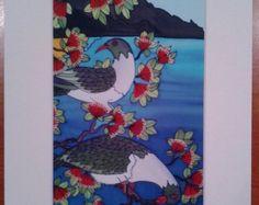 keruru in pohutakawa  (340×270)