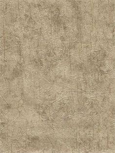 Faux Plaster Walls faux finish: tissue paper painting technique | creative: craft