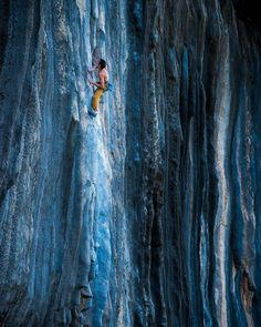 Jan Vincent Kleine is a photographer and traveler, who was born in 1985 in Hamburg, Germany. He shoots a lot of adventure, outdoor and climbing photography. My fascination with the outdoors was tri… Solo Climbing, Climbing Wall, Monuments, Trekking, Ski, Kayak, Extreme Sports, Mountaineering, Climbers