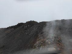 izalco, volcán