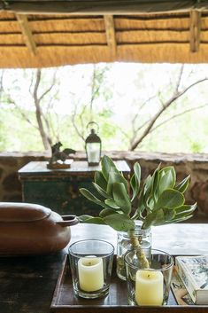 Greens Camp was originally established by and named after the famous Green brothers, explorers of southern Africa in the Weber Bbq, Al Fresco Dining, Rental Property, Pools, Really Cool Stuff, Countryside, South Africa, Camping, Vacation