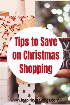 Plan your Christmas shopping ahead and shop smart. Check out these 5 frugal tips to help you save on this years Christmas Shopping. Frugal Christmas, Family Christmas Gifts, Simple Christmas, Christmas Shopping, Gifts For Family, Christmas Tree Ornaments, Christmas Time, Christmas Decorations, Setting Up A Budget