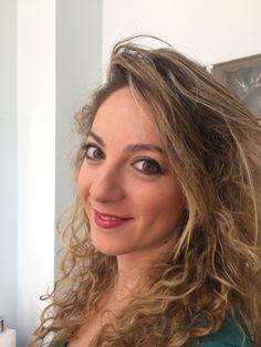 #maquillaje #automaquillaje #moma #centrodeestetica #día