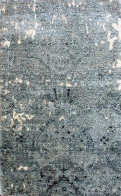 NO 105539A Contemporary   Stark