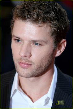 ryan phillippe - Google Search