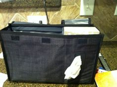 Coming this Spring from Thirty-One... the Pack \'N Pull