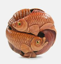 susan wraight netsuke | Teachers open doors, you enter by yourself. Chinese proverb