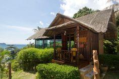 Hotel Alternatives: Booking Rental Homes For Travel