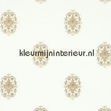 behang Voca 46154