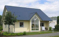 OKAL Haus GmbH. http://www.unger-park.de/musterhaus-ausstellungen/leipzig/galerie-haeuser/detailansicht/artikel/okal-parzelle-15/ #musterhaus #fertighaus #immobilien #eco #umweltfreundlich #hauskaufen #energiehaus #eigenhaus #bauen #Architektur #effizienzhaus #wohntrends #zuhause #hausbau #haus #design #ungerpark #leipzig #okal