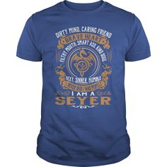 SEYER Brave Heart Dragon Name Shirts #gift #ideas #Popular #Everything #Videos #Shop #Animals #pets #Architecture #Art #Cars #motorcycles #Celebrities #DIY #crafts #Design #Education #Entertainment #Food #drink #Gardening #Geek #Hair #beauty #Health #fitness #History #Holidays #events #Home decor #Humor #Illustrations #posters #Kids #parenting #Men #Outdoors #Photography #Products #Quotes #Science #nature #Sports #Tattoos #Technology #Travel #Weddings #Women