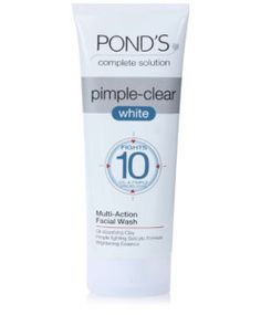 Best-face-washes-for-acne