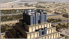 Byzantium 1200 - Babylon 3D - 2013