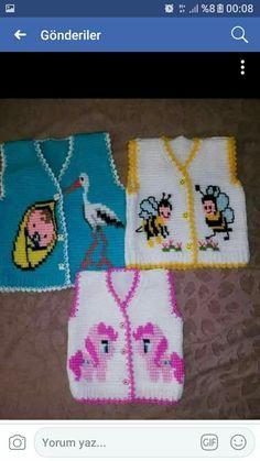 Moda Emo, Maquillaje Halloween, Jeff The Killer, Baby Knitting Patterns, Maya, Diy And Crafts, Kids Rugs, Crochet, Toddler Dress