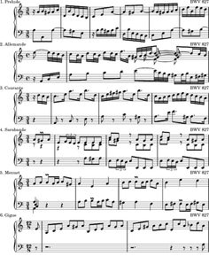 The Mutopia Project: Free sheet music for everyone.  Save PDF files of all sorts of sheet music! Print out and use for crafts (or actually use for playing music!)