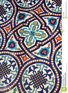 Marokkanisches Mosaik Tilework - Download von über 48 Million Vorrat-Fotos der hohen Qualität, Bilder, Vectors. Melden Sie sich FREI heute an. Bild: 5284398