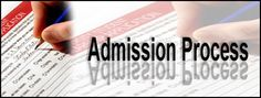 For Long Term Embedded Systems & VLSI courses, we hold an All-India Admission Test at  around 23 Centers, on a quarterly basis. Candidates