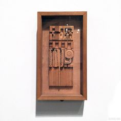 Eduardo Paolozzi at The Whitechapel Gallery Eduardo Paolozzi, Pop Art Collage, East London, Sculptures, Display, Gallery, Prints, Floor Space, Billboard