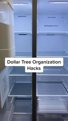 Organizing Hacks, Home Organization Hacks, Closet Organization, Freezer Organization, Organisation Ideas, Small Space Organization, Storage Hacks, Hacks Diy, Jewelry Organization