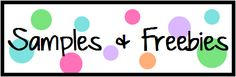 Samples & Freebies – Quaker, Versace, Purex, & More! Saving Money, About Me Blog, Learning, Logos, Lipton, Wednesday, Coupons, Drop, Tips