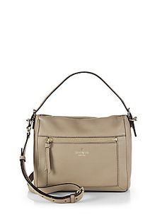 Kate Spade New York Small Harris Shoulder Bag