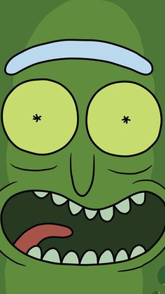 Rick and Morty is an American adult animated science fiction sitcom created by Justin Roiland and Dan Harmon for Cartoon Network's late-night programm.win, Daily Fresh Memes, Funny Pics and Quotes Cartoon Wallpaper, Iphone Wallpaper, Rick And Morty Drawing, Rick I Morty, Rick And Morty Poster, Ricky And Morty, Mini Canvas Art, Cartoon Memes, Cartoons