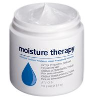 absolute best in the winter for dry skin
