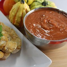 #TastyTuesday Whats the perfect sauce to go with chicken and chicken nuggets? Tomato Honey Mustard with #DeiFratelli Sloppy Joe Sauce! Just 3 ingredients and youve got the perfect pairing!  Ingredients:  1 (15oz) Can of Dei Fratelli Sloppy Joe Sauce 2 Tbsp. Chinese Mustard 2 Tbsp. Clover Honey  Preparation: Combine all the ingredients well.  #Recipe #Tomato #HoneyMustard #Mustard #DippingSauce #Sauce #Saucy #Chicken #ChickenFingers #Veggies #Snack #SnackTime #Hungry #Food