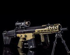 SCAR 17 SBR, cf rail, guns, weapons, self defense, protection, 2nd amendment, America, firearms, munitions #guns #weapons