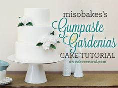 gumpaste-gardenia-tutorial