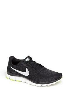 Nike #currentlyobsessed
