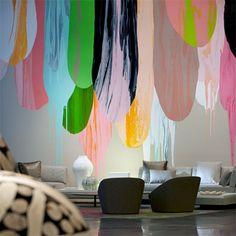 Paint Drops < wow!!