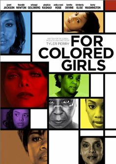 For Colored Girls DVD ~ Thandie Newton, http://www.amazon.com/dp/B003Y5H4ZC/ref=cm_sw_r_pi_dp_6zMcqb0K0V1Y4