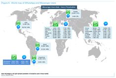 Facebook Now up to 1.9 Billion Users