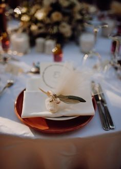 Wedding photo published by Iwona Kwiatkowska on 3 October on MyWed On October 3rd, Wedding Photos, Table Decorations, Wedding Pics, Wedding Shot, Bridal Photography, Wedding Photography, Wedding Pictures, Dinner Table Decorations