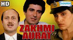 Watch Zakhmi Aurat HD - Raj Babbar - Dimple Kapadia - Anupam Kher - Aruna Irani - Puneet Issar watch on  https://free123movies.net/watch-zakhmi-aurat-hd-raj-babbar-dimple-kapadia-anupam-kher-aruna-irani-puneet-issar/
