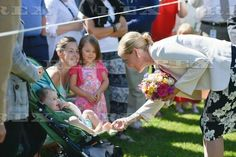 Sophie Countess of Wessex visit to Edmonton, Canada - 24 Jun 2016  Sophie Countess of Wessex, at the opening of Light Horse Park in Old Strathcoma, as she stops in Edmonton ahead of her visit to fire-damaged Fort McMurray. 24 Jun 2016