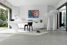 Design Daniel Rode