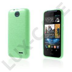 Bremer (Cyan) HTC Desire 310 Cover Apple Watch, Hot Pink, Champagne, Purple, Cover, Pink, Purple Stuff