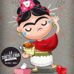 "40 Likes, 1 Comments - La Tortilleria (@la_tortilleria) on Instagram: ""Taco House + Market. #latortilleria"""