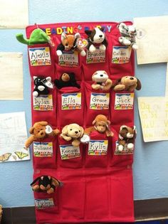 Elementary School reading buddies- use to practice fluency. Students read aloud (or tell story) to reading buddy Classroom Setting, Classroom Design, Future Classroom, Classroom Organization, Classroom Ideas, Preschool Classroom Decor, Classroom Management, Preschool Library, Behavior Management