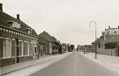 http://files.archieven.nl/48/f/20019/0014297.jpg