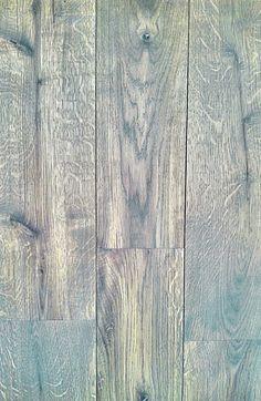 Grey oak.