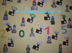 παιχνιδοκαμώματα στου νηπ/γειου τα δρώμενα: φωτογραφίζοντας το στόχο μας για το 2015 !!!